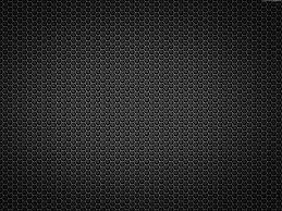 brushed metal background black brushed metal background psdgraphics