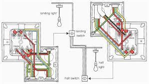wire two way switch diagram bmw planet wiring beautiful 2