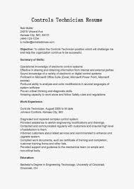 Accounting Associates Degree Resume Sales Associate Lewesmr