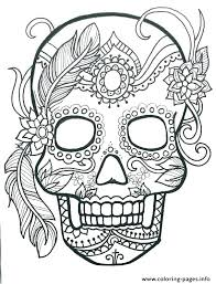 Flower Coloring Sheets Printable Coloring Pages Of Flowers Flowers