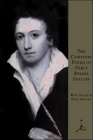 sey sunday the retrospect cwn elan 1812 romantic periodpoetry booksbook