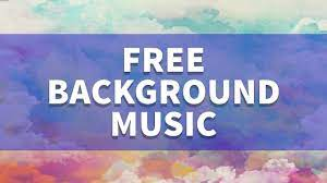 Cool Background Music Royalty Free