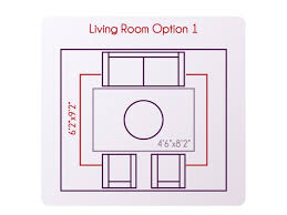 What Size Rug For Living Room Size Of Rug For Dining Room Dining Room Area Rug Size Gbcn