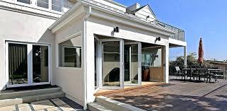 la cantina doors cost la sliding doors doors aluminum wood 5 la sliding glass doors la la cantina doors