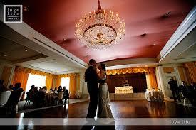 more first dance song inspiration mydeejay First Dance Wedding Songs Keith Urban jeannie jon columbia country club wedding Song Lyrics Keith Urban