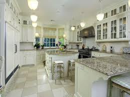 white kitchen cabinets with granite countertops. White Cabinets With Granite Countertops | Kitchen Countertop 500x375 Antique .
