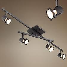 patio lighting fixtures ceiling track lighting. delighful ceiling pro track 36 to patio lighting fixtures ceiling track