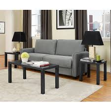 Full Size Of Coffee Table:fabulous Coffee Table With Storage Square Coffee  Table Black Modern Large Size Of Coffee Table:fabulous Coffee Table With  Storage ...
