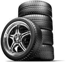 tire stack png. Beautiful Tire Store Your Tires In A Clean Cool And Dark Location Away From Heat Or Gas  Preferably Under Tire Cover Which You Can Purchase At Local Dealer  Intended Tire Stack Png I
