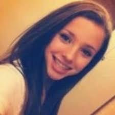Eleanor Vega (@Eleanor_17_Vega)   Twitter