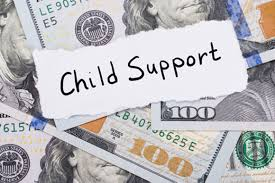 Child Support Chart Bc Child Support In Illinois Who Is Responsible And How Child