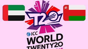 T20 World Cup 2021: Know About The ...
