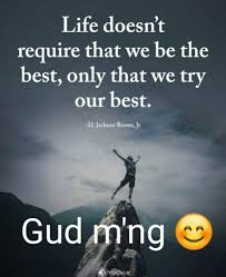 Good Morning Inspirations Pic Good Morning Quotes Morning