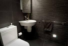 Small Flies In Bedroom Small Comfort Room Tiles Design