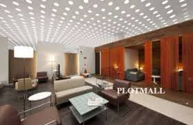 interiors lighting. Originality And Creativity Into Modern Interior Design, Adding Hidden Lighting Fixtures Stay Invisible, Creating Majestic Effect. Interiors