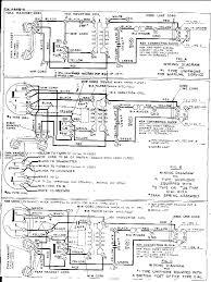 gem car wiring diagram wiring diagram schematics gem electric car wiring diagram nilza net