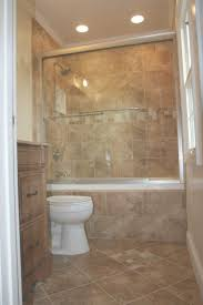 Small Bathtub Shower Bathroom Cozy Bathtub Shower Ideas 23 Walk In Tub And Garden Tub