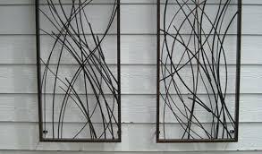 exterior wall plaques decorative outdoor uk