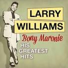 Bony Maronie: His Greatest Hits