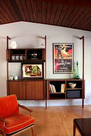 multifunction living room wall system furniture design. barzilay multispan vertical storage system another valuable scandinavian modern wall unit design multifunction living room furniture k