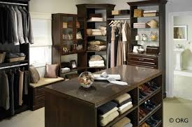 desk in walk in closet. Simple Closet Closet Design NJ  Home Office With Desk In Walk 7