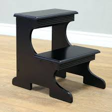 Wooden step stool with handle Stool Chair Wood Step Stool With Lb Load Capacity Long Handle Prizame Wood Step Stool With Lb Load Capacity Long Handle Zelenbor