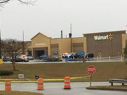 Walmart Warner Robins Forsyth Wal Mart Remodeled Offers New Products 41nbc News