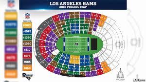 Paradigmatic Indiana Coliseum Seating Chart Folsom Field