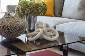 wooden decorative items french coffee table flower decoration for home yellow house accessories coffee table top decorating ideas