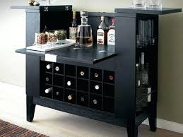 cool bar furniture. Cool Bar Furniture Ikea Photo 1 Of Cabinet Just Another Site Charming R