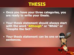 "writing a ""killer"" compare contrast essay ppt video online  11 thesis"
