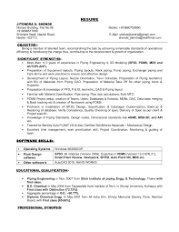 Piping Designer Resume Sample Mesmerizing Consumer Action Help And Advocacy For Consumers Resume Consultants
