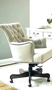 grey desk chair tufted swivel desk chair tufted linen desk chair medium size of desk linen grey desk chair