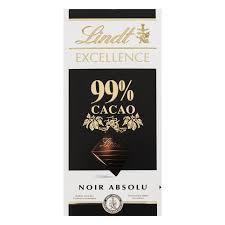 80 cacao chocolade