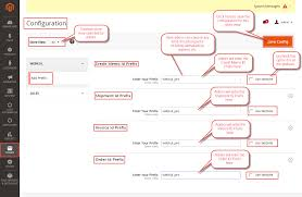2 Blog Webkul For Order Magento Prefix Custom -