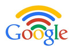 2017 senesinde google'da en çok aranan kelimeler