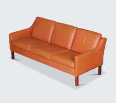 Sofas Marvelous Sectional Sofas Leather Sectional Sofa