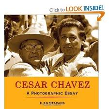 best cesar chavez images cesar chavez chicano  era of good feelings a push essay example era of good feelings essay era of good feelings the era of good feelings was a time of increased nationalism