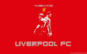 liverpool fc and top from wallpapers view hd liverpool fc desktop background