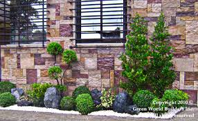 Small Picture Garden Landscaping Services Philippines izvipicom