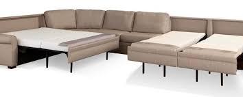 tempurpedic sleeper sofas new furniture fortable sofa for relax ideas 4