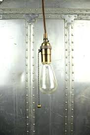 ceiling light with pull chain switch ceiling lamp with pull chain pendant lights interesting pendant light ceiling light with pull chain