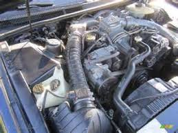 similiar ford keywords ford mustang v6 engine on ford 3 8 v6 engine diagram 1996 thunderbird