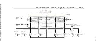 2001 ford f250 wiring diagram wiring diagram rolexdaytona 1999 ford f250 super duty wiring diagram at 2000 F250 Wiring Schematic