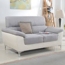 tone living room furniture