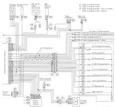 2001 wrx wiring diagram car wiring diagram download cancross co Subaru 360 Wiring Diagram wiring diagram subaru impreza sti 08 impreza stereo diagram help 2001 wrx wiring diagram wiring diagram subaru impreza sti sti wiring diagram readingrat net Subaru Forester Radio Wiring Diagram