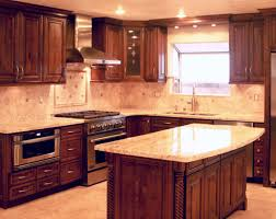 replacement kitchen cabinet doors cupboard fronts cabinets cost bq unfinished with glass only white