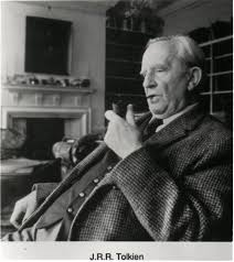 photo of j r r tolkien j r r tolkien