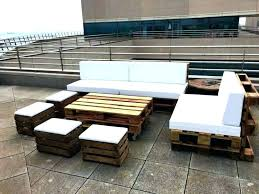 pallet patio furniture for pallet couch for pallet patio furniture for pallet sofa pallet patio furniture