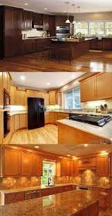 different types of furniture wood. different types of furniture wood t